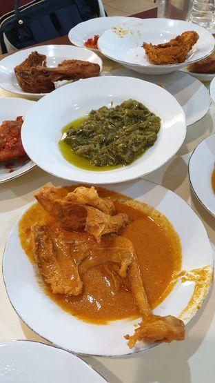 Foto review Restoran Simpang Raya oleh ig: @andriselly  1