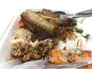 Foto - Makanan di Rezeki Cheaper & Delicious oleh Aji Achmad Mustofa