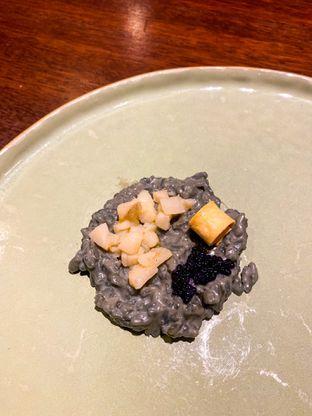 Foto 5 - Makanan di Seventy First Omakase oleh clown