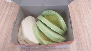 Foto 5 - Makanan di Roti Srikaya Ajung oleh Review Dika & Opik (@go2dika)