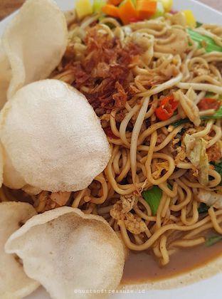 Foto 1 - Makanan di Waroenk Kito oleh Huntandtreasure.id