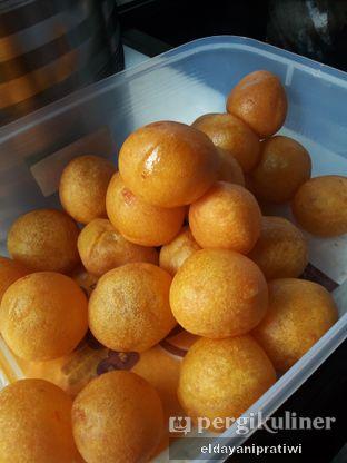 Foto 2 - Makanan di Bollo Bola Ubi Kopong oleh eldayani pratiwi