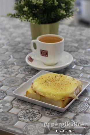 Foto 4 - Makanan di Toast Box oleh UrsAndNic