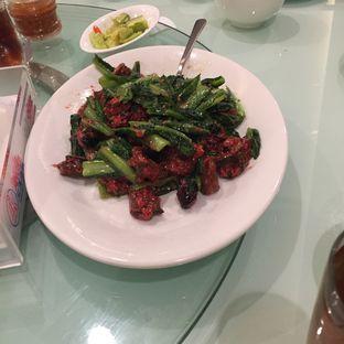 Foto 2 - Makanan di Angke oleh liviacwijaya