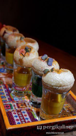 Foto 12 - Makanan di Gunpowder Kitchen & Bar oleh Mich Love Eat