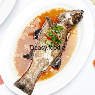 Foto 2 - Makanan di Haiseafood oleh deasy foodie