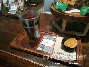 Foto - Makanan di Starbucks Reserve oleh Agnes Octaviani