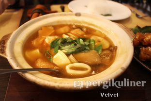Foto 5 - Makanan(Claypot Tofu) di Seribu Rasa oleh Velvel