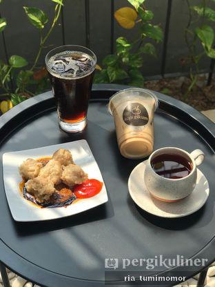 Foto 5 - Makanan di Kopi Tikum oleh Ria Tumimomor IG: @riamrt