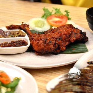 Foto 8 - Makanan di Rempah Bali oleh IG: FOODIOZ