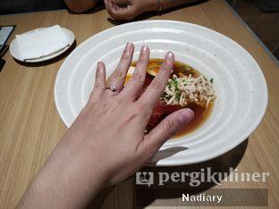Foto review NUDLES oleh Nadia Sumana Putri 7