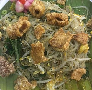 Foto 4 - Makanan di Kwetiau Akang oleh Mitha Komala