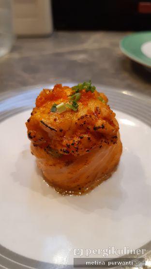 Foto 1 - Makanan di Sushi Go! oleh Melina Purwanti