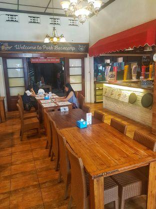 Foto review KenKen Bigul Kitchen oleh Eatandcrunch  2