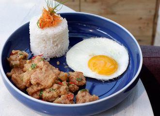 15 Tempat Makan Enak di Bogor yang Wajib Dicoba