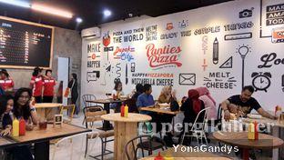 Foto 10 - Interior di Panties Pizza oleh Yona dan Mute • @duolemak