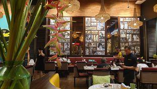 Foto review Saigon Delight oleh Yunnita Lie 4