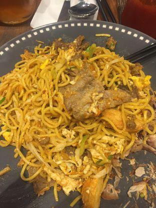 Foto 1 - Makanan di nominomi delight oleh Ismaini Gurdianti