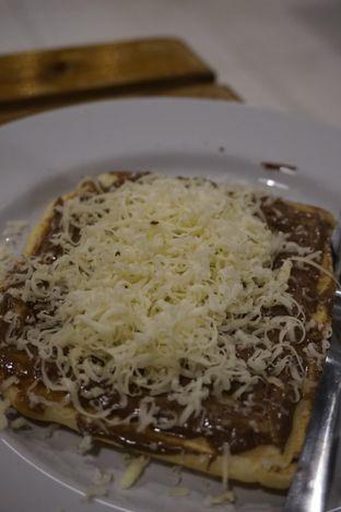 Foto 20 - Makanan di Ruang Eatery & Coffee oleh yudistira ishak abrar