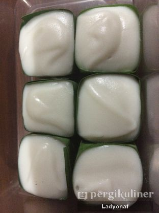 Foto 10 - Makanan di Krua Thai oleh Ladyonaf @placetogoandeat