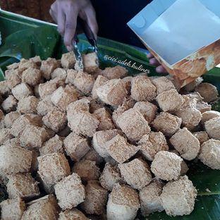 Foto 1 - Makanan di Tahu Sumedang Renyah oleh Maissy  (@cici.adek.kuliner)