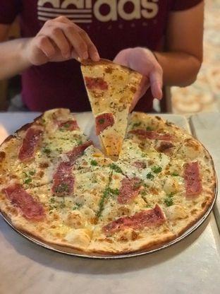 Foto 2 - Makanan di Pizza Marzano oleh Makan2 TV Food & Travel