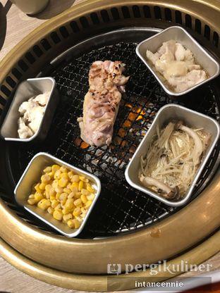 Foto 5 - Makanan di Kintan Buffet oleh bataLKurus