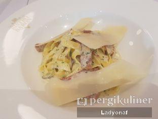 Foto 2 - Makanan di Bistro Baron oleh Ladyonaf @placetogoandeat