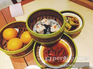 Foto 1 - Makanan(dimsum galore) di Imperial Kitchen & Dimsum oleh @supeririy