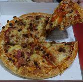 Foto di Papa Ron's Pizza