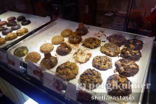 Foto review Pop Cookies oleh Shella Anastasia 4
