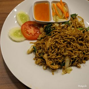 Foto review Belly Inc oleh Stephanie Wibisono 7