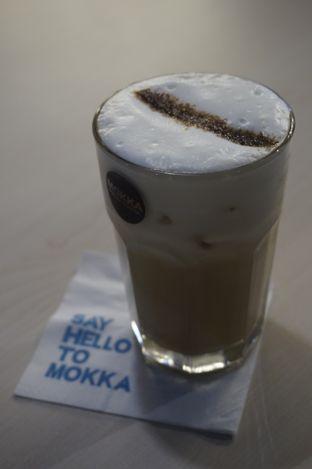 Foto 5 - Makanan di Mokka Coffee Cabana oleh yudistira ishak abrar