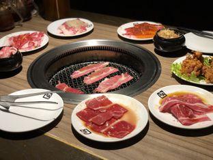 Foto 2 - Makanan di Gyu Kaku oleh the addicteat || IG : @the.addicteat