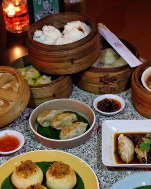 Foto 13 - Makanan di Pao Pao Liquor Bar & Dim Sum oleh Wawa | IG : @foodwaw