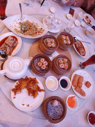 Foto 1 - Makanan di Sun City Restaurant - Sun City Hotel oleh Bread and Butter
