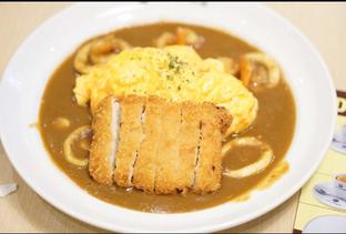 Foto 3 - Makanan di Coco Ichibanya oleh Nanakoot