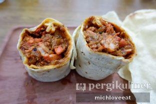 Foto review Accha oleh Mich Love Eat 4