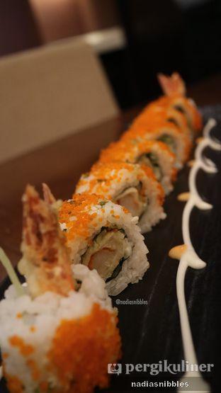 Foto 5 - Makanan di Miyagi oleh Nadia Felita Sari