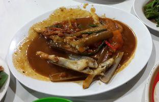 Foto 3 - Makanan di Ben Seafood oleh Chyntia Caroline