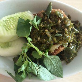 Foto 2 - Makanan di Ayam Tulang Lunak Hayam Wuruk oleh Yulia Amanda