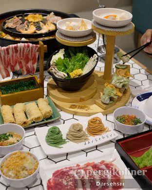 Foto 3 - Makanan di The Social Pot oleh Darsehsri Handayani