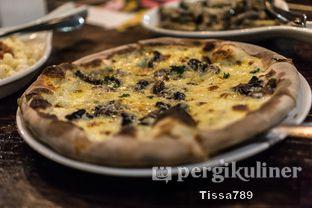 Foto 1 - Makanan di Bastardo oleh Tissa Kemala