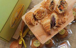 Foto review Pastel Croissant oleh @anakicipicip  2