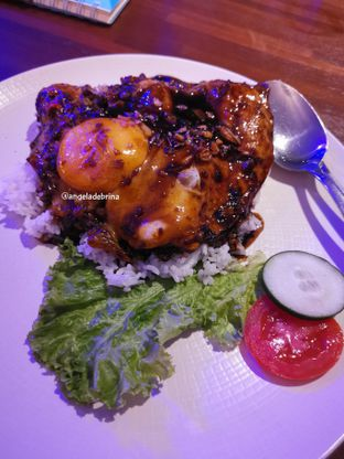 Foto review Hops Kitchen & Bar oleh Angela Debrina 2
