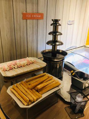 Foto 12 - Makanan di Onokabe oleh Margaretha Helena #Marufnbstory