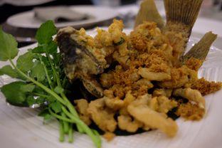 Foto review Bunga Rampai oleh Ryan Budihardjo (Ryanomz) 1