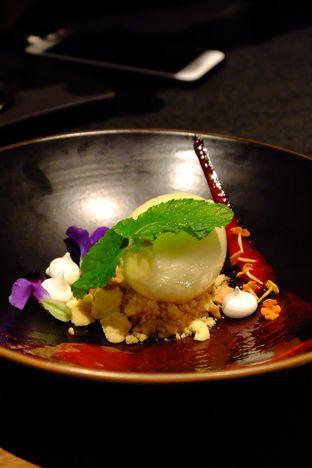 Foto 4 - Makanan di AB Steakhouse by Chef Akira Back oleh Wawa | IG : @foodwaw