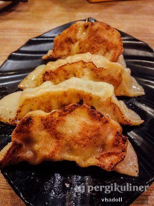 Foto 3 - Makanan(Gyoza) di Kashiwa oleh Syifa