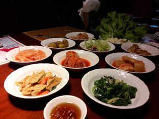 Foto review Jongga Korea oleh Anderson H. 7